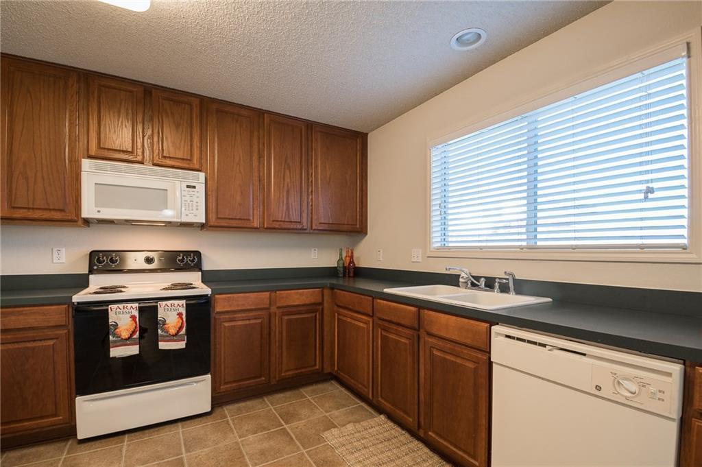 Sold Property | 712 Mallard Drive Saginaw, Texas 76131 13