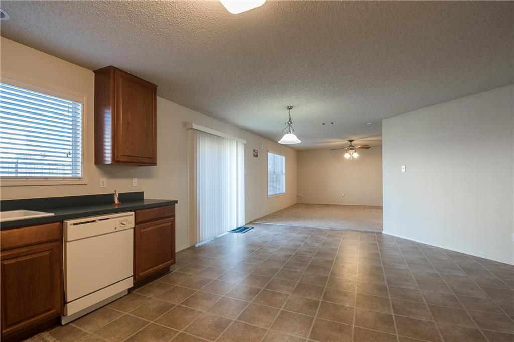 Sold Property | 712 Mallard Drive Saginaw, Texas 76131 14