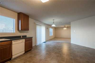 Sold Property | 712 Mallard Drive 14