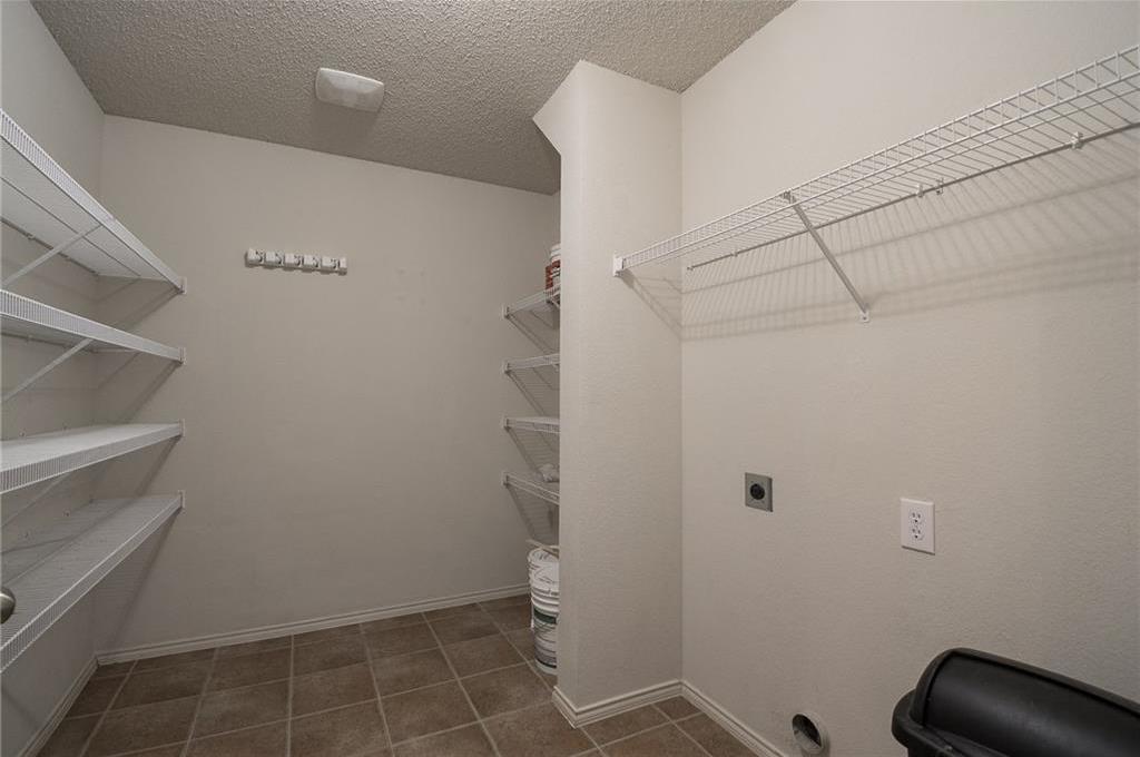 Sold Property | 712 Mallard Drive Saginaw, Texas 76131 15