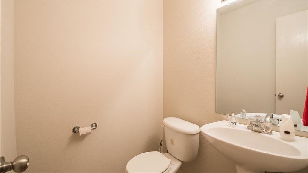Sold Property | 712 Mallard Drive Saginaw, Texas 76131 16