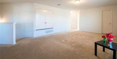 Sold Property | 712 Mallard Drive 18