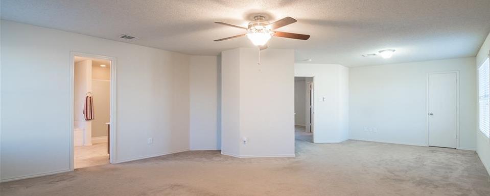 Sold Property | 712 Mallard Drive Saginaw, Texas 76131 20