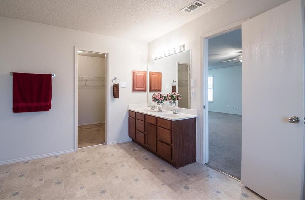 Sold Property | 712 Mallard Drive Saginaw, Texas 76131 22