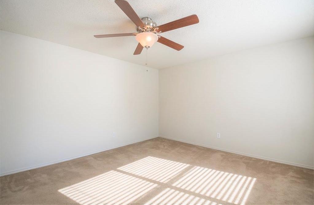 Sold Property | 712 Mallard Drive Saginaw, Texas 76131 25