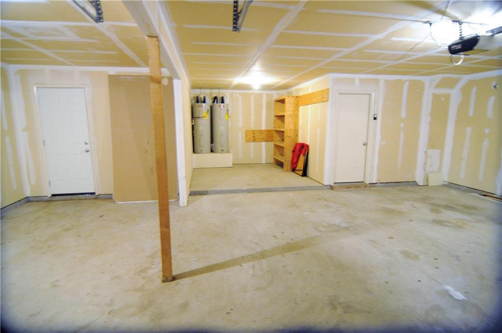 Sold Property | 712 Mallard Drive Saginaw, Texas 76131 26