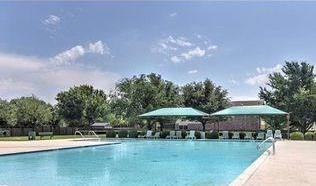 Sold Property | 712 Mallard Drive Saginaw, Texas 76131 27