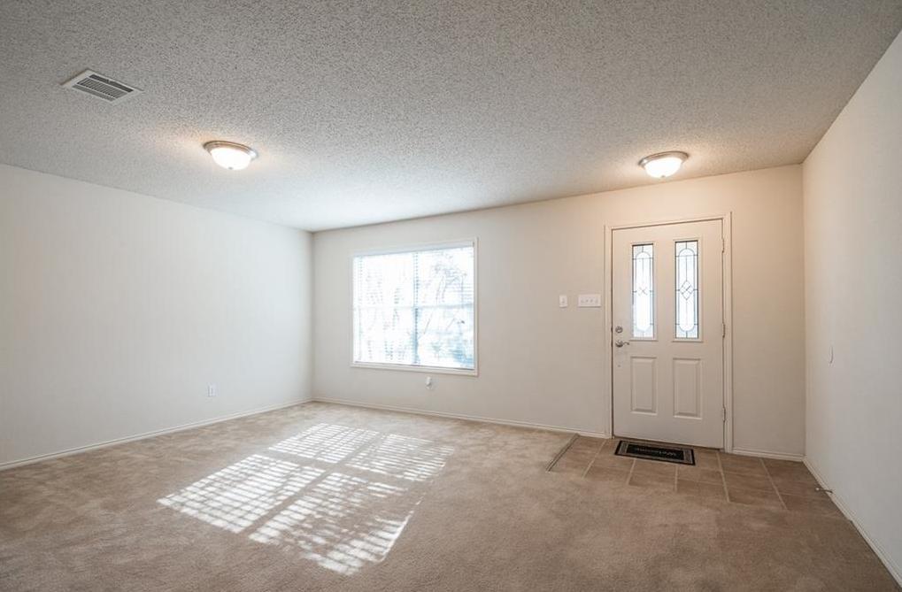 Sold Property | 712 Mallard Drive Saginaw, Texas 76131 4