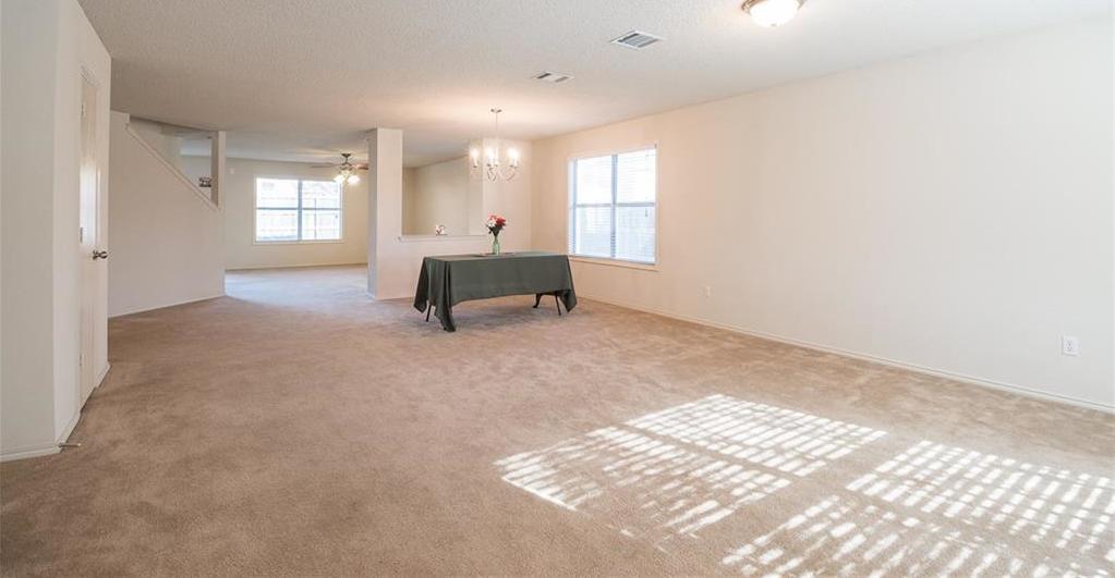 Sold Property | 712 Mallard Drive Saginaw, Texas 76131 5
