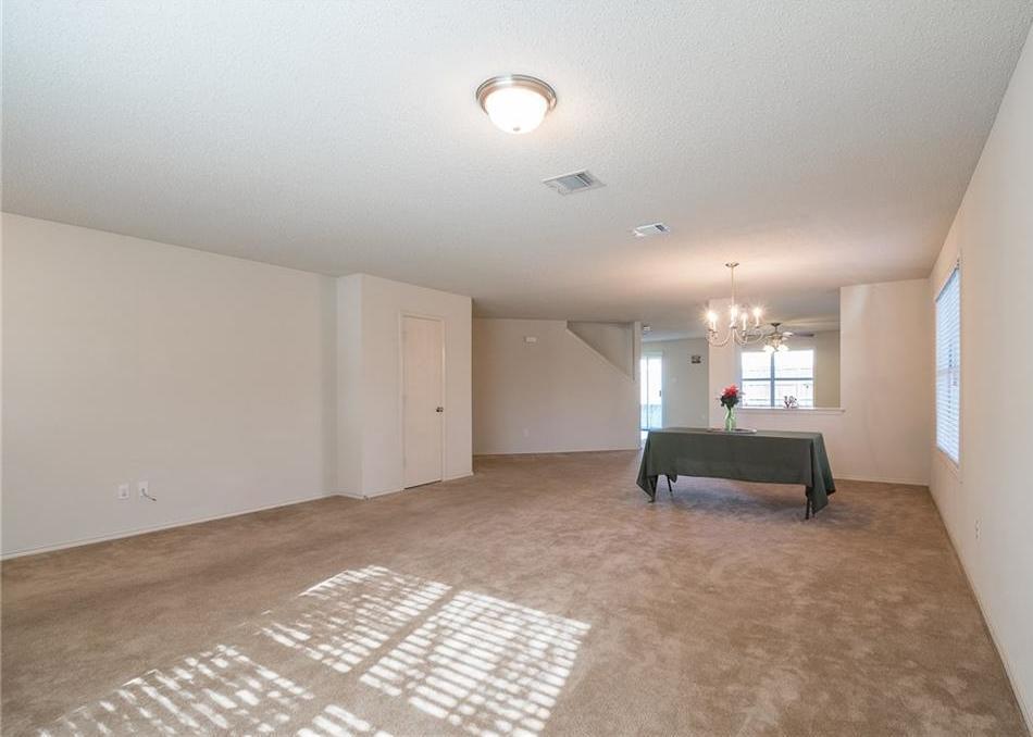 Sold Property | 712 Mallard Drive Saginaw, Texas 76131 6