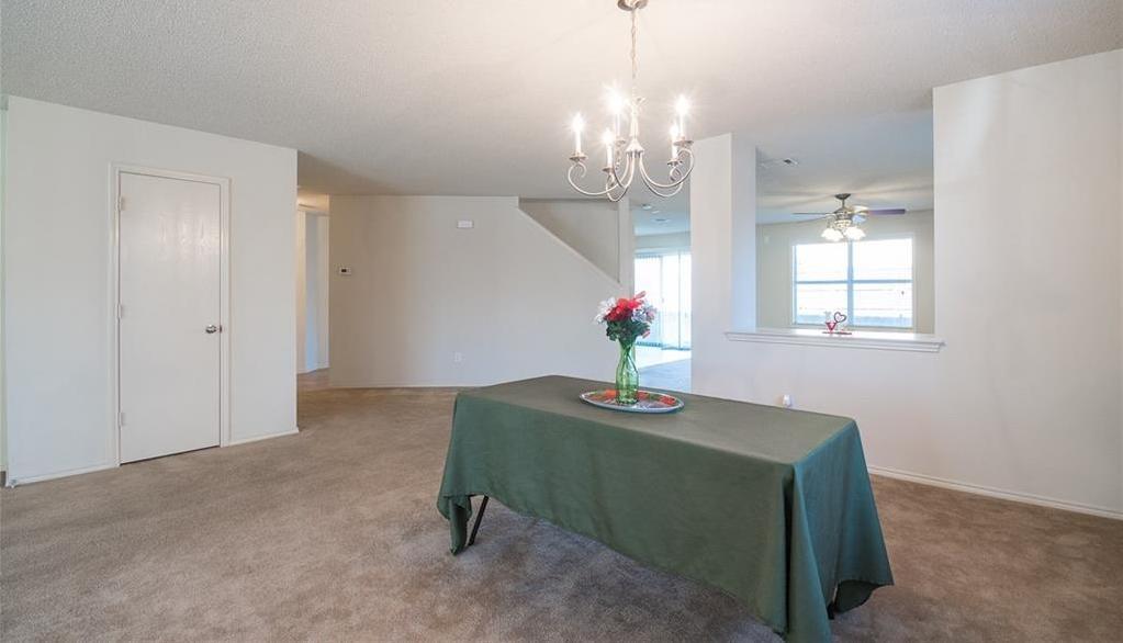 Sold Property | 712 Mallard Drive Saginaw, Texas 76131 7