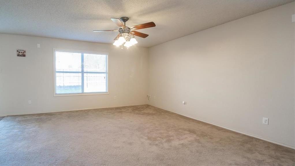 Sold Property | 712 Mallard Drive Saginaw, Texas 76131 8