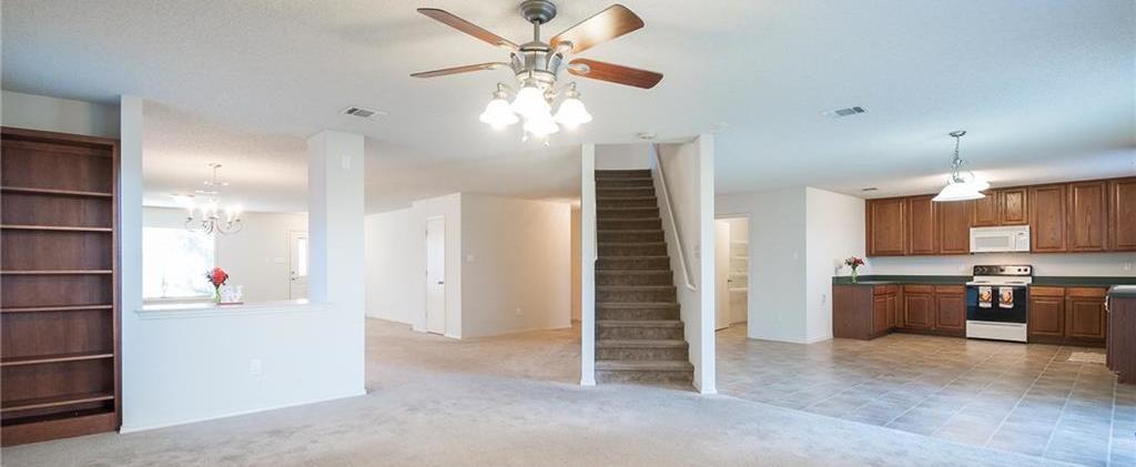 Sold Property | 712 Mallard Drive Saginaw, Texas 76131 9