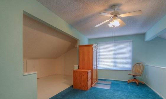 Closed | 4807 W Castle Pines Avenue Banning, CA 92220 26