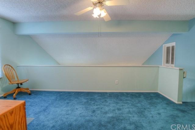 Closed | 4807 W Castle Pines Avenue Banning, CA 92220 36