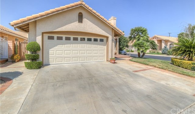 Closed | 4807 W Castle Pines Avenue Banning, CA 92220 41