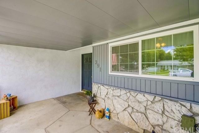 Closed | 391 Austin Way Upland, CA 91786 11