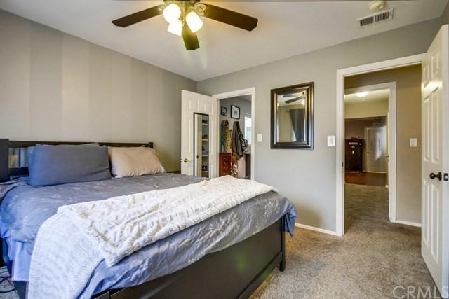Closed | 391 Austin Way Upland, CA 91786 33