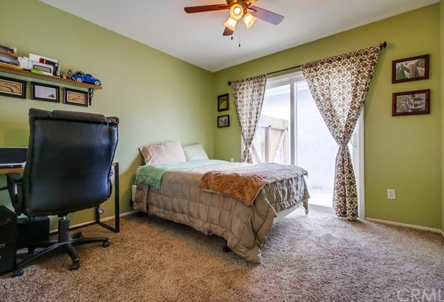Closed | 391 Austin Way Upland, CA 91786 38
