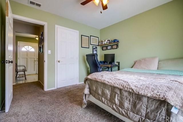 Closed | 391 Austin Way Upland, CA 91786 39
