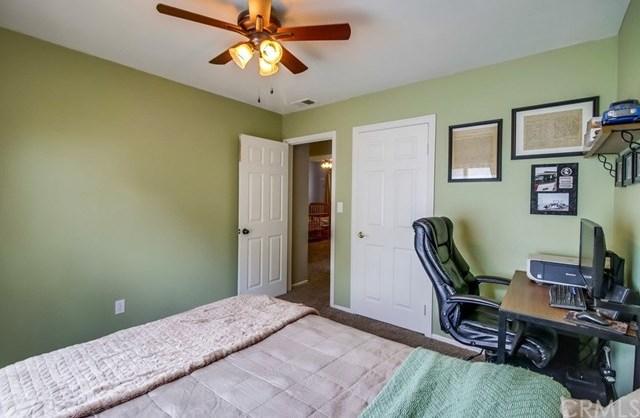 Closed | 391 Austin Way Upland, CA 91786 40