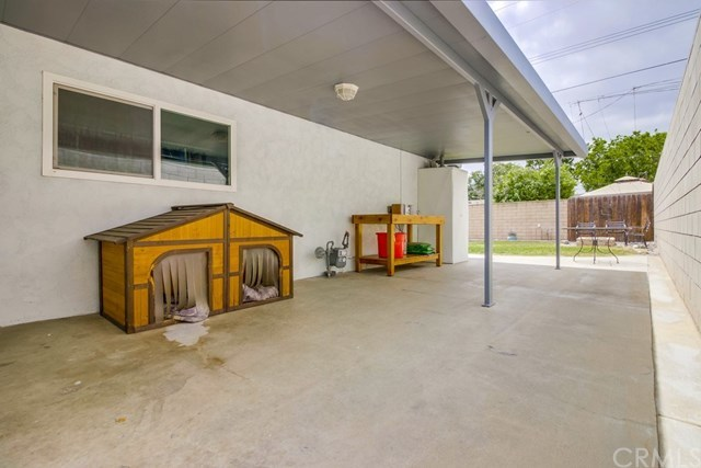 Closed | 391 Austin Way Upland, CA 91786 51
