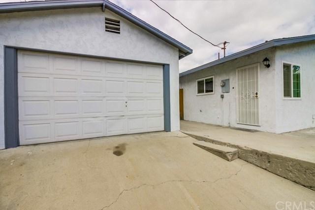 Closed | 391 Austin Way Upland, CA 91786 60