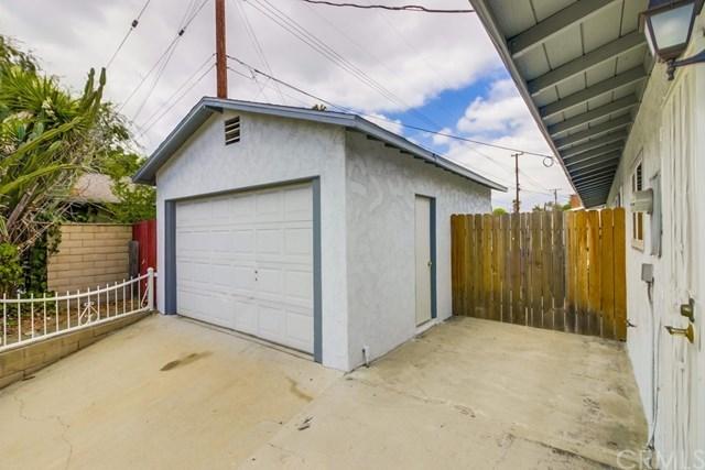 Closed | 391 Austin Way Upland, CA 91786 62