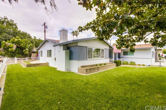 Closed | 391 Austin Way Upland, CA 91786 7