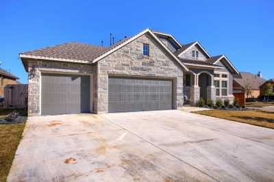Sold Property   18001 Monarch Butterfly WAY Pflugerville, TX 78660 2