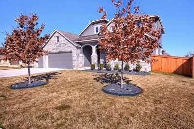 Sold Property   18001 Monarch Butterfly WAY Pflugerville, TX 78660 3