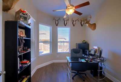 Sold Property   18001 Monarch Butterfly WAY Pflugerville, TX 78660 17