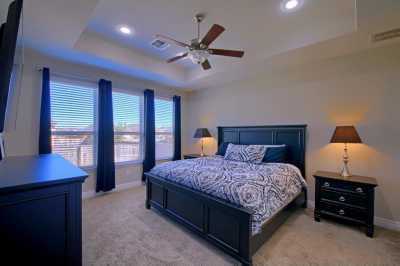 Sold Property   18001 Monarch Butterfly WAY Pflugerville, TX 78660 18