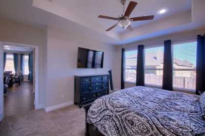 Sold Property   18001 Monarch Butterfly WAY Pflugerville, TX 78660 19