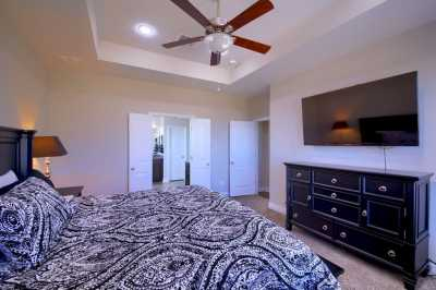 Sold Property   18001 Monarch Butterfly WAY Pflugerville, TX 78660 20