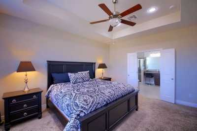 Sold Property   18001 Monarch Butterfly WAY Pflugerville, TX 78660 21