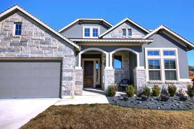 Sold Property   18001 Monarch Butterfly WAY Pflugerville, TX 78660 4