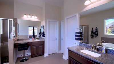 Sold Property   18001 Monarch Butterfly WAY Pflugerville, TX 78660 22