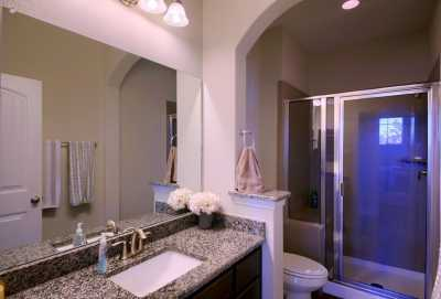 Sold Property   18001 Monarch Butterfly WAY Pflugerville, TX 78660 28