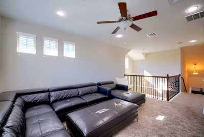 Sold Property   18001 Monarch Butterfly WAY Pflugerville, TX 78660 31