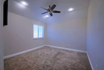 Sold Property   18001 Monarch Butterfly WAY Pflugerville, TX 78660 34