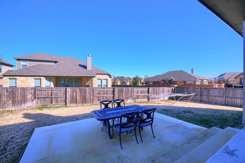 Sold Property | 18001 Monarch Butterfly WAY Pflugerville, TX 78660 36