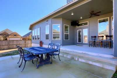 Sold Property   18001 Monarch Butterfly WAY Pflugerville, TX 78660 37