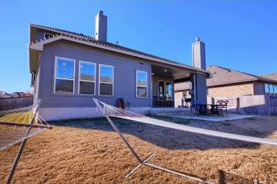Sold Property   18001 Monarch Butterfly WAY Pflugerville, TX 78660 39