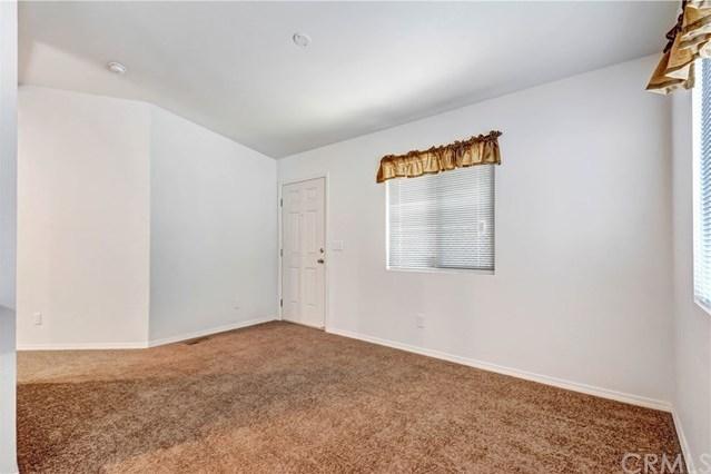 Closed | 26297 E Baseline Street #20 Highland, CA 92346 3