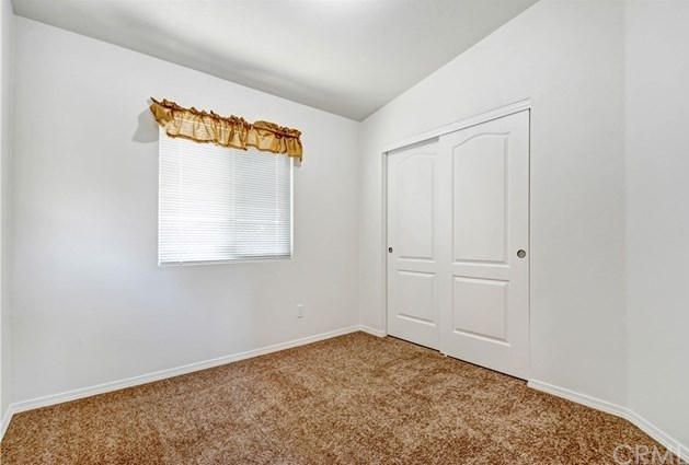 Closed | 26297 E Baseline Street #20 Highland, CA 92346 10