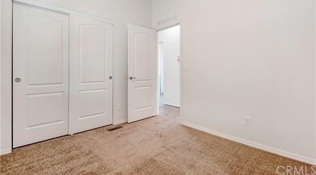 Closed | 26297 E Baseline Street #20 Highland, CA 92346 11