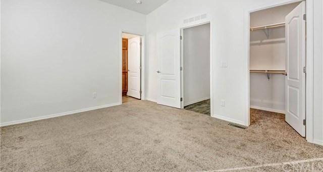 Closed | 26297 E Baseline Street #20 Highland, CA 92346 14