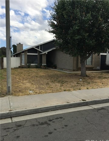 Closed | 24675 Willet Lane Moreno Valley, CA 92553 0