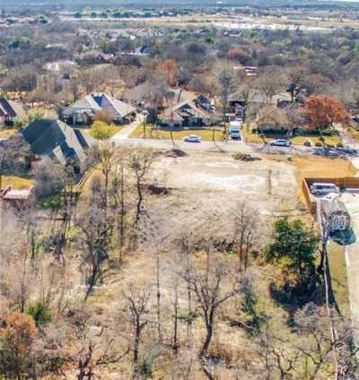 Sold Property | 8821 Racquet Club Drive Fort Worth, Texas 76120 2